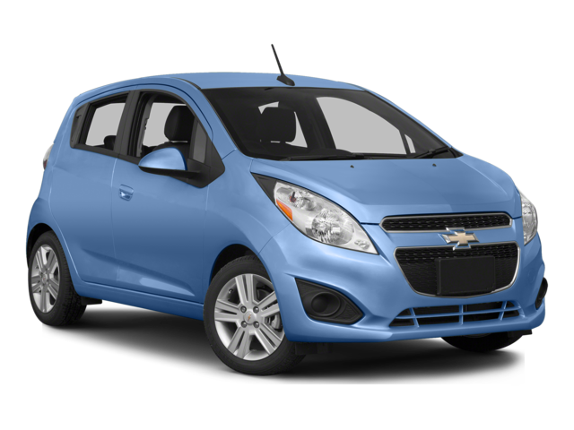 2013 chevy spark code 82 autos post. Black Bedroom Furniture Sets. Home Design Ideas